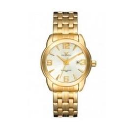 Reloj Viceroy 40644-95 Mujer
