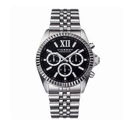 Reloj Viceroy 432217-53 Hombre