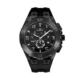 Reloj Viceroy 47677-99 Hombre