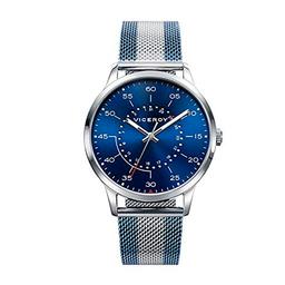 Reloj Viceroy 471087-34  Hombre