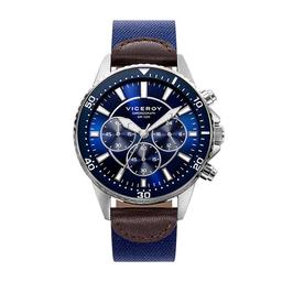 Reloj Viceroy 401069-37 Hombre