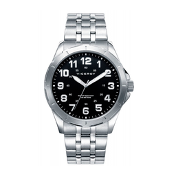Reloj Viceroy 40519-55 Hombre