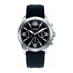 Reloj Viceroy 40521-59 Hombre