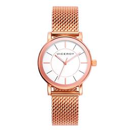 Reloj Viceroy 40898-97 Mujer