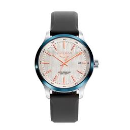 Reloj Viceroy 471097-07 Hombre