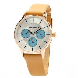 Reloj Viceroy 471162-17 Mujer