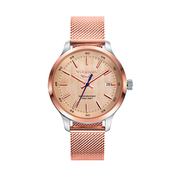 Reloj Viceroy 471164-97  Mujer