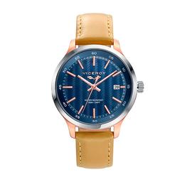 Reloj Viceroy 471166-37  Mujer