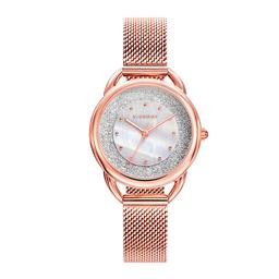 Reloj Viceroy 401032-90 Mujer