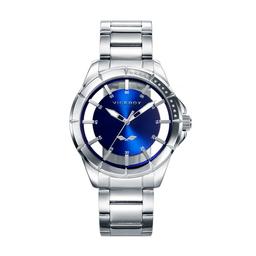 Reloj Viceroy 401051-37 Hombre