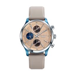 Reloj Viceroy 471099-47 Hombre