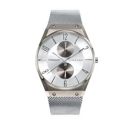 Reloj Viceroy 42325-87 Hombre