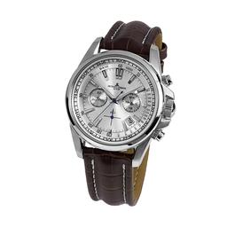 Reloj Jacques Lemans 1-1117.1BN Hombre