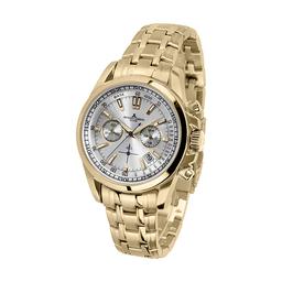 Reloj Jacques Lemans 1-1117.1LN Hombre