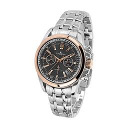 Reloj Jacques Lemans 1-1117.1PN Hombre