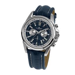 Reloj Jacques Lemans 1-1117.1VN Hombre