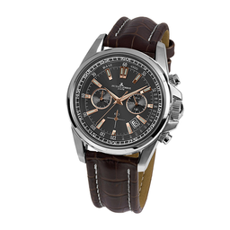 Reloj Jacques Lemans 1-1117.1WN Hombre