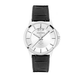 Reloj Jacques Lemans 1-1540B Hombre