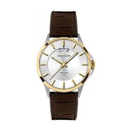 Reloj Jacques Lemans 1-1540H Hombre