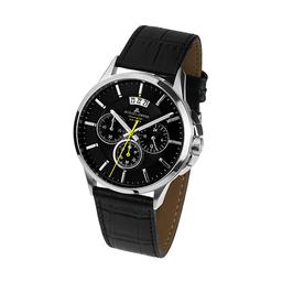 Reloj Jacques Lemans 1-1542A Hombre