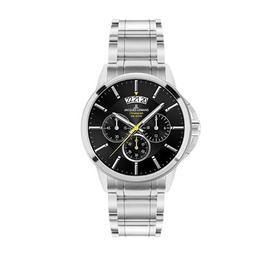 Reloj Jacques Lemans 1-1542D Hombre