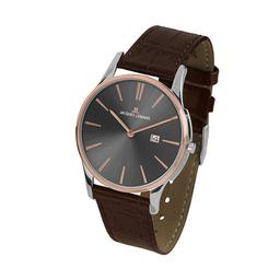 Reloj Jacques Lemans 1-1936E Unisex