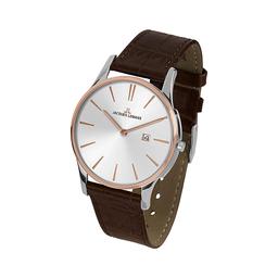 Reloj Jacques Lemans 1-1936F Unisex