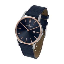 Reloj Jacques Lemans 1-1936G Unisex