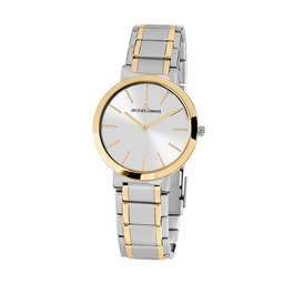Reloj Jacques Lemans 1-1998G Mujer