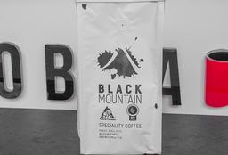 Bolsa de Café Black Mountain 340 gr Molido