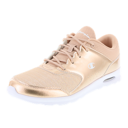 Tenis para correr Reign Update para mujer