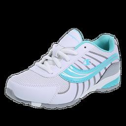 Zapatos  Niña Ref.172552