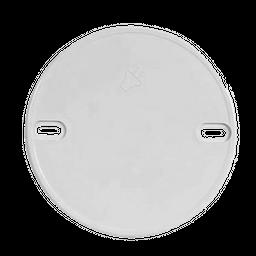 Tapa Codelca Pvc Octagonal