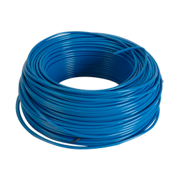 Cable Thhn Procables 10 Azul 100m