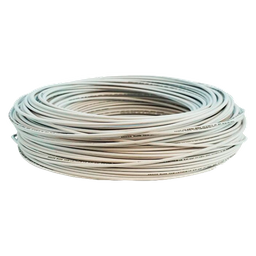 Cable Thhn Procables 10 Blanco 100m