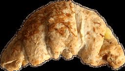 Croissant Integral de Queso