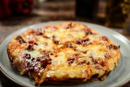 Pizza Mía