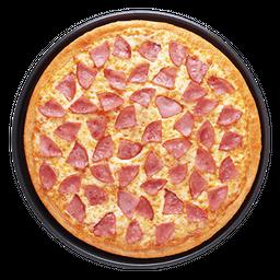 🍕2x1 Pizza Personal + GRATIS Bebidas🥤