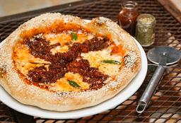 Pizza Pequeño México