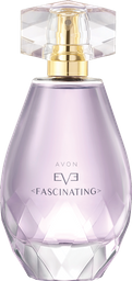 Avon Eve Fascinating