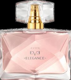 Avon Eve Elegance