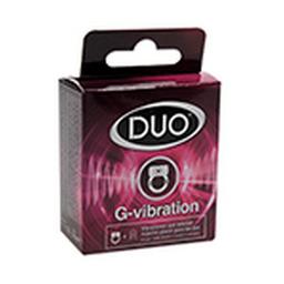 Duo G Vibration Anillox Und Bdf