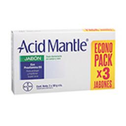 Of-Acid Mantle Jab 90G Cjx3Un Bay
