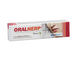 Oralherp Tbox6Ml Bcn