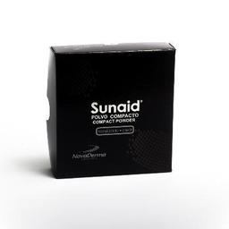 Sunaid Pov Trasnlucido N7D