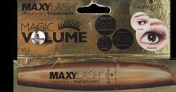 Maxylash Magic Volume Pesta? Tubx12G