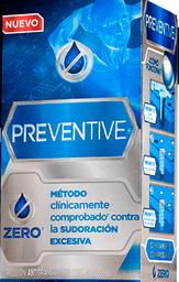 Preventive Zero Roll On Fcox35G Lfc