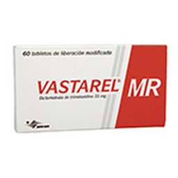 Vastarel Mr 35Mg Tab Cjx60Tab Sec