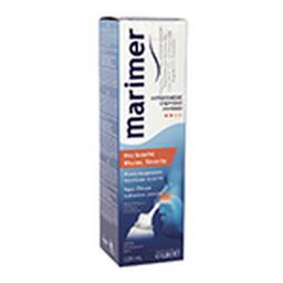 Marimer Hipertonica Nasal Fcox100Ml Qdc