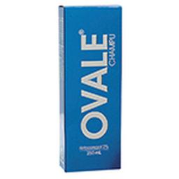 Ovale 2% Shampoo Fcox250Ml P7D